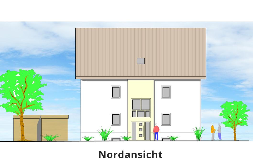 Bauunternehmen Lippstadt aktuelle projekte bauunternehmung gmbh co kg