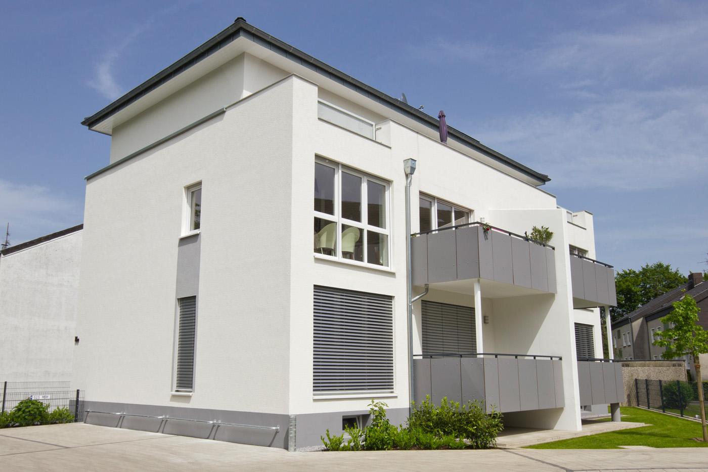 Bauunternehmen Lippstadt referenzen bauunternehmung gmbh co kg rohbauarbeiten