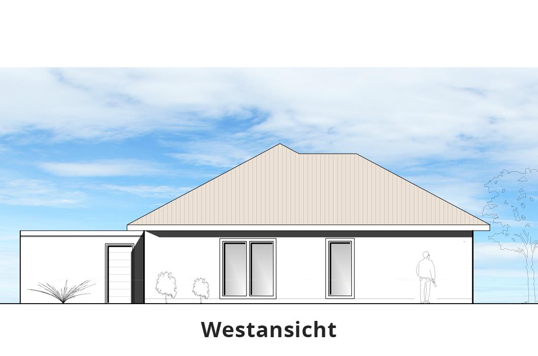Bauunternehmen Lippstadt bauunternehmung gmbh co kg rohbauarbeiten